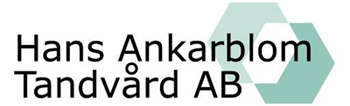 Hans Ankarblom Tandvård AB